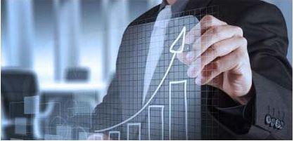 ทำการตลาดกับโซเชียลเน็ตเวิร์ค ดีอย่างไร - facebook 3