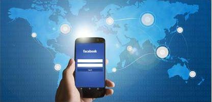 ทำการตลาดกับโซเชียลเน็ตเวิร์ค ดีอย่างไร - facebook 2