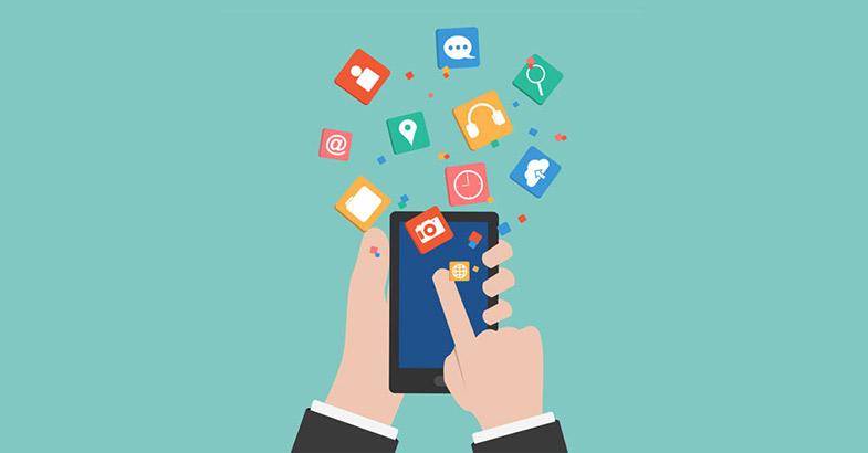Social Media ในปัจจุบัน